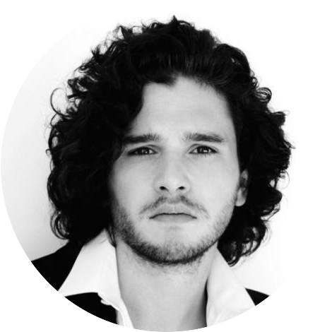 kit_harington.png