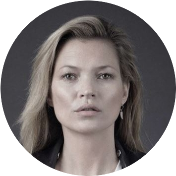 kate_moss.png